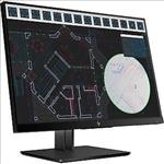 Hewlett-Packard, Z24I, G2, 24IN, MONITOR, (16:10),