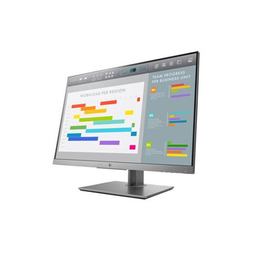 Hewlett-Packard, ELITEDISPLAY, E243I, 24IN, (16:10), MONITOR,