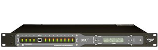 MC2, 4, In, 8, Out, matrix/mixer, with, full, DSP,