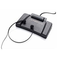Olympus, AS-9000, Professional, Transcription, Kit, (, for, the, DS9x00, but, works, with, all, Olympus, Voice, recorders),