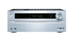 Onkyo, TX-NR636, 7.2, Channel, Network, AV, Receiver,