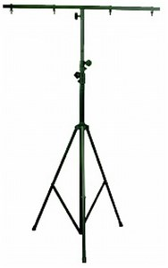 Adjustable, Lighting, Stand,