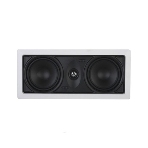 SGAV, 6.5in, InWall, Centre, Speaker, Poly,