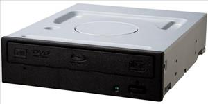 New!, Pioneer, Optical, Disc, Drive, (ODD)Internal, Blu-Ray, Writer, USB3, OEM,