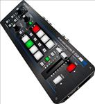 Roland, Compact, HD, Vision, Switcher, with, support, for, SDI, and, HDMI, cameras, smar,