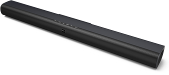 Vision, Active, Soundbar, -, 2x50w, 2x, HDMI, in, 1x, HDMI, out, Bluetooth, (Renamable,