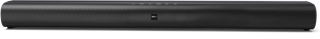 Vision, Active, Soundbar, -, 2x15w, Bluetooth, 1x, stereo, line-level, input, (Suppli,