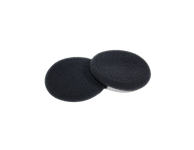 Williams, Sound, Replacement, earpads, for, HED027, headphone, and, MIC044/MIC0442P, headset, m,