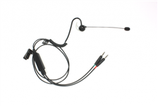 Williams, Sound, NEW***, in-ear-style, microphone/headphone, for, use, with, all-generation, D,