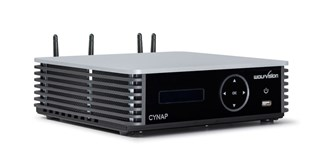 Wolfvision, CYNAP, -, Version, A, (, HDMI, IN/OUT),