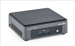Wolfvision, Cynap, Pure, transforms, your, meeting, room, into, an, outstanding, wireless, B,