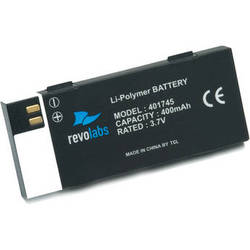 Yamaha, User, Replaceable, battery, to, suit, v3, HD, and, all, FLX, mics, (not, Solo, or, x,