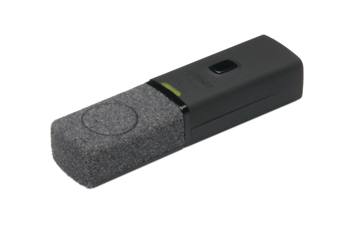Yamaha, HD, wireless, omnidirectional, table, microphone.,