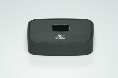 Yamaha, Charger, Base, for, HD, Single, Channel.,