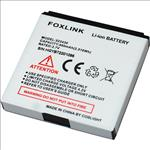 Yamaha, User, Replaceable, battery, to, suit, FLX, wireless, handsets.,
