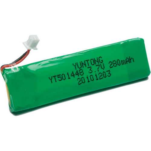 Yamaha, User, Replaceable, battery, to, suit, v3, Solo/xTag, mics.,