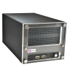 4CH, ACTI, DESKTOP, NVR, 16, MBPS, REMOTE, ACCESS, BUILT, IN, DHCP, REMOTE, ACCESS, 2X, Disk, BAY,