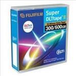 Fujifilm, SDLT2, (300GB, /, 600GB),