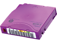 20, pack, HP, LTO6, Ultrium, RW, Custom, Labeled, Data, Cartridge, (you, specify, sequence),