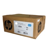 LTO7 Ultrium (6tb-15tb)/Hewlett-packard: 20, HP, LTO7, RW, tapes, with, non-custom, Barcode, Labels,
