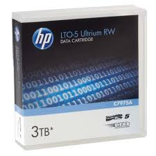 20, pack, HP, LTO5, Ultrium, RW, Custom, Labeled, Data, Cartridge, (you, specify, sequence),