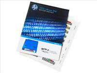 Hewlett-packard, LTO5, ULTRIUM, RW, BAR, CODE, LABEL, PACK,