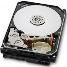 4TB, ENTERPRISE, Disk, 3.5, ULTRASTAR, Disk, 7200RPM, SATA6, 64MB, 5YR, WARRANTY,