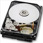 4TB, ENTERPRISE, Disk, 3.5, ULTRASTAR, Disk, 7200RPM, SATA6, 64MB, 5YR, WARRANTY,