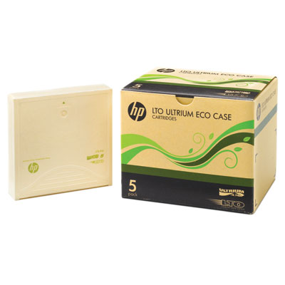 LTO7 Ultrium (6tb-15tb)/Hewlett-packard: Hp, Enterprise, C7977A, Data, Cartridge, LTO7, Ultrium, 15TB, (20, pack), ECO, FRIENDLY,