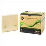 Hp, Enterprise, C7977A, Data, Cartridge, LTO7, Ultrium, 15TB, (20, pack), ECO, FRIENDLY,