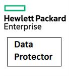 MF, Data, Protector, Advanced, Backp, to, Disk, 100TB, E-LTU,