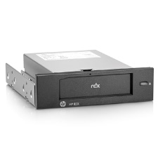 HP, Enterprise, USB, 3.0, Internal, Docking, Station,