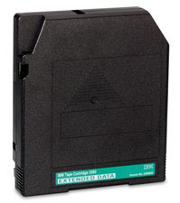 IBM, 3592JB, 700GB, Extended, tapes,
