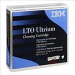 IBM, LTO, CLEANING, CARTRIDGE,