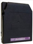 IBM, 3592JC, 4TB, CARTRIDGES,