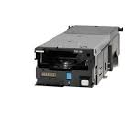 Refurbished, LTO6, tape, module, suit, TS3584-L53,