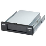 Imation, Scalable, Storage, Internal, 3.5, SATA, RDX, Dock,