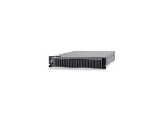 Netgear, READYNAS, 4312S, 10GB, SFP+, 2U, 12BAY, DISKLESS,