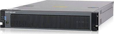 Netgear, READYNAS, 4312X, 10GB, ENET, 2U, 12BAY, RACK-MOUNTED, DISKLESS,