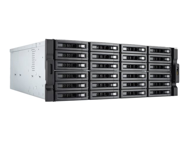 TS-2483XU-RP-E2136-16G, NO, RAIL, 2U, RACK, NAS, INTEL, XEON, 3.3GHZ, 4, CORE, 16G, RAM, 16X, HDD, 2XPSU,