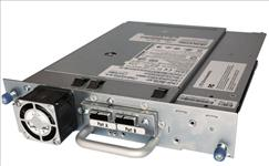 Quantum, Scalar, i3, IBM, LTO-8, Tape, Drive, Module, Half, Height, 8Gb, native, Fibre, Channel, Single, Port,
