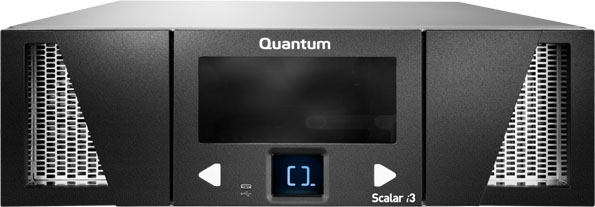 Quantum, Scalar, i3, Power, Supply, 80, Plus, Certified, Energy, Efficient,