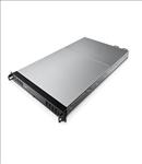 Seagate, Business, Storage, Rackmount, 8-bay, Network, Attached, Storage, 12TB, STDP12000301,