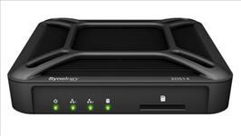 Synology, EDS14, Embedded, Datastation,