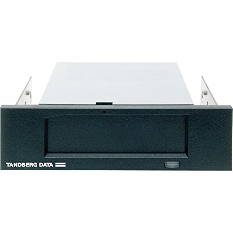 Tandberg, RDX, Drive, Internal, USB, 3.0, 5.25,