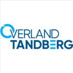OverlandCare, Bronze, Warranty, Coverage, 1, year, uplift, NEOs, T48,