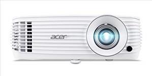 Acer, H6810, 4K, 3500, Lum, 10, 000:1, Contrast, Home, Theatre, Projector,