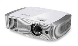 Acer, H7550ST, 3000, Lumens, Short, Throw, HD, Projector,