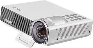 ASUS, P3B, Portable, LED, Projector, 800, Lum, WXGA, (1280*800), Built-in, Battery,