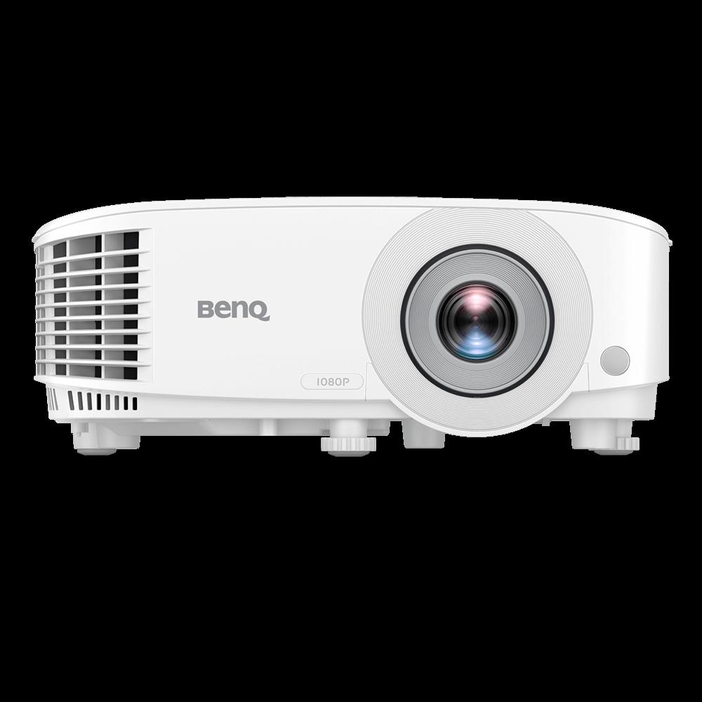 BenQ, MH560, DLP, Projector, /, Full, HD, /, 3800, ANSI, /, 20000:1, /, HDMI, /, 10W, x, 1,